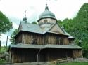 cerkiew-w-chmielu
