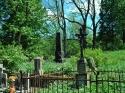 cmentarz-przycerkiewny