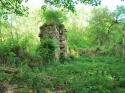 ruiny-cerkwi-w-hulskiem