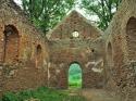 ruiny-cerkwi-w-krywem