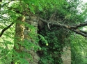 ruiny-w-hulskiem