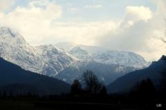 Dolina-Chocholowska